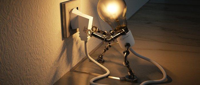 Regular light bulb 3104355 1920