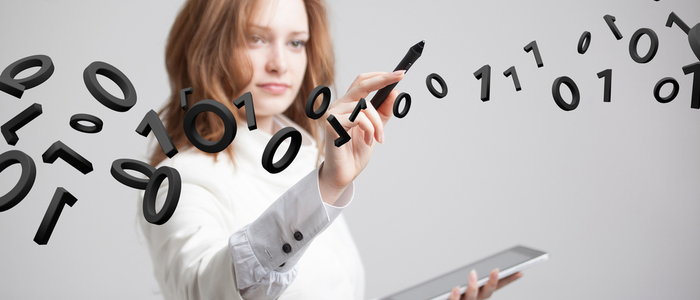 Regular header digitalisierung2
