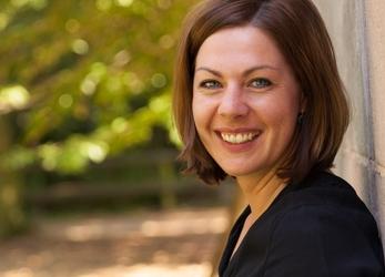Regular joanna profilfoto