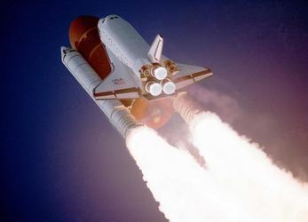 Regular rakete