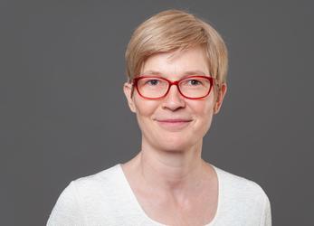 Regular kathrinwerner profilbild